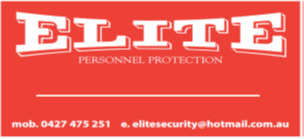 Security Personnel and Crowd Controllers needed for an immediate start! Regular Shifts of up to 30 P...