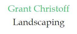 "<p align=""LEFT"" dir=""LTR""> <span lang=""EN-AU"">Structural landscaping QBSA: 1080766 </span> </p>"