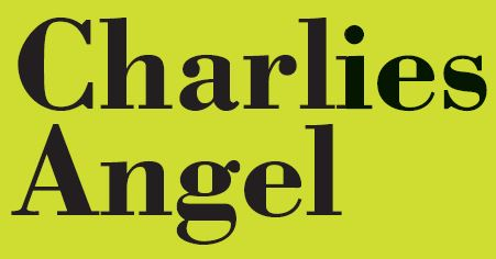 CHARLIES ANGEL