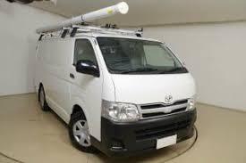 2012  turbo diesel  3 seats  4 doors  white  low Kms  RWC  ...