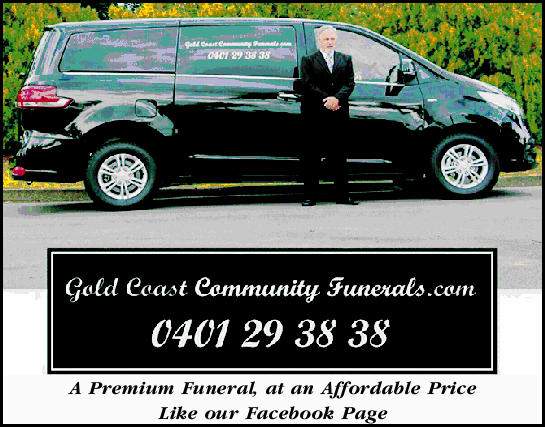 A Premium Funeral, at an Affordable Price Like our Facebook Page