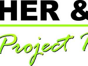Qualified Painters & Decorators