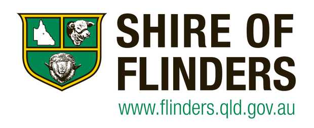 GOVERNANCE MANAGER VRN 18/17 Permanent Full Time  Flinders Shire Council is seeking a Gov...