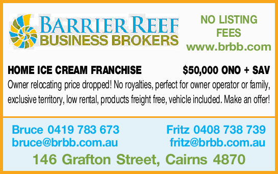 NO LISTING FEES