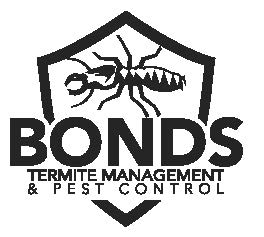 20% OFF ALL SERVICES   Termite Management   Specialist   General Pest Control   L...