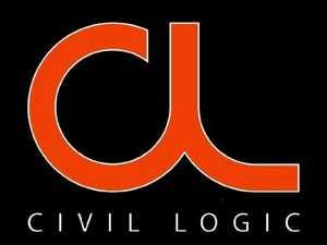 Skilled Labourer - Civil