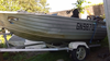 SEAJAY - 4m