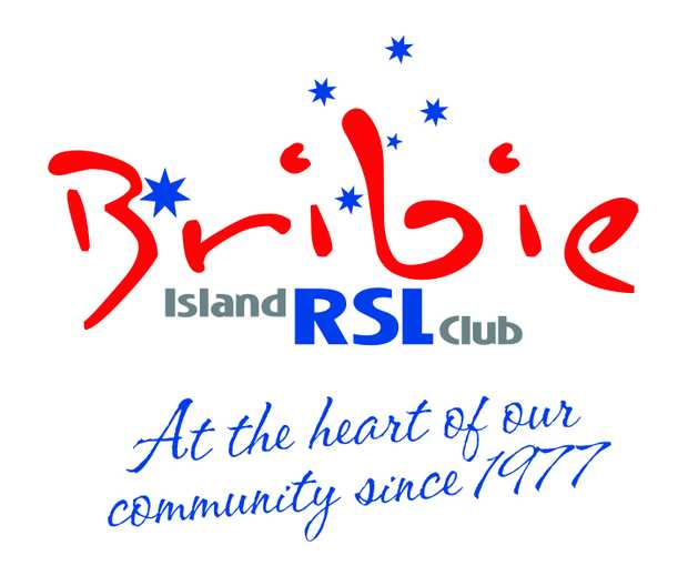 Looking for two extremely motivated individuals to join our team at the Bribie RSL. Experience in...