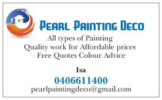 All types of painting,   Residential/Commercial, Big/Small/Interior/Exterior   Roof Resto...