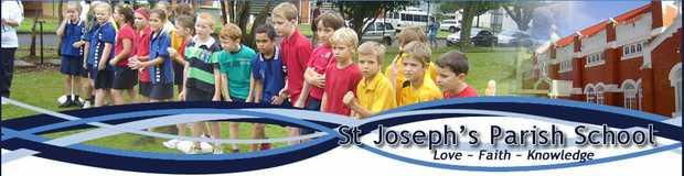 TEACHING POSITION Teacher (St Joseph's School, Atherton) Fixed Term Position Co...