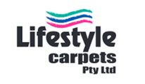 Able to give you the best prices!  CARPETS - Free Quotes Carpet - $23m2 Laid (10 year Warra...