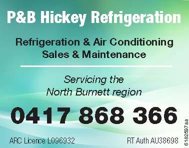 REFRIGERATION   AIR CONDITIONING   Sales   Maintenance   Serv...