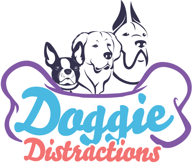 DAY CARE & GROOMING