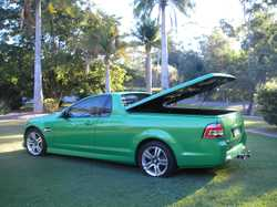 Good condition,  Factory Hardtop, new tyres, regular services,  no modifications, factory mags,24730...
