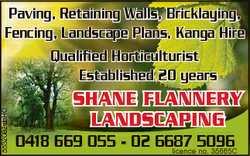 5532082abHC 32 32082a 20 082a 08 82a 8 2abH bHC b HC H C Paving, Retaining Walls, Bricklaying, Fe...