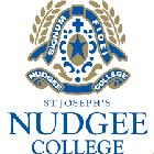Senior English/Study of Religion - Middle School Maths/Science - Senior Maths