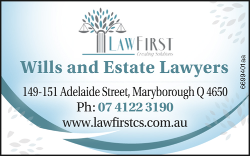 Wills and Estate Lawyers