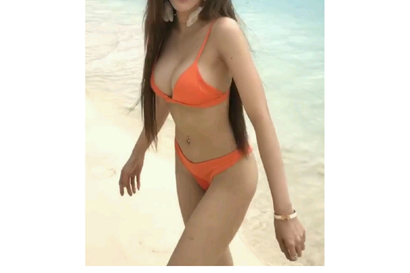 Very Friendly & Caring, You Will Enjoy Our Time Together.