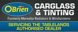 Formerly Mareeba Radiators & Windscreens