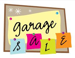 House Contents Sale    BONGAREE Unit 1, 53 Coolgarra Ave,  Sat 28th oct, 7am-12.30pm....