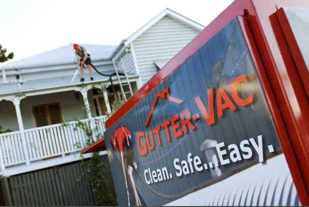 Fully Safety Trained