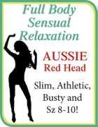 Full Body Sensual Relaxation