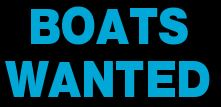Cash paid!!   Buying now!!!   Brisbane Boat Buyers