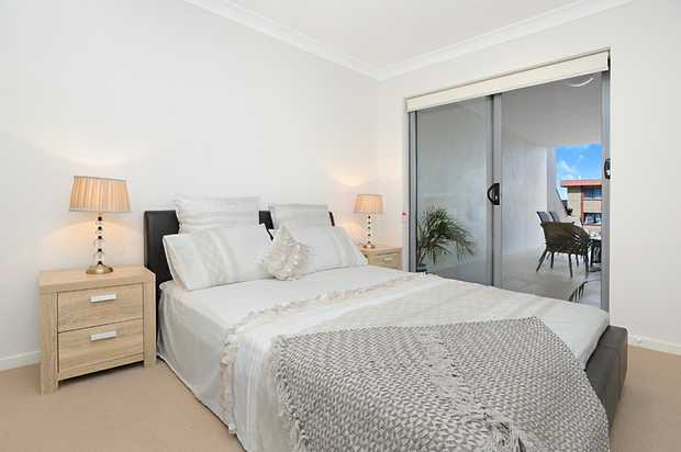 Saturday 14th Oct 12-1pm Wednesday 5:30-6pm Almost Sold Last Remaining Units! Brand New 2...