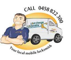 Mobile licensed  Locksmith repairs  Lockouts  Rekeys   Best value free quo...