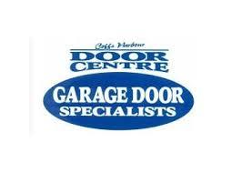 COFFS HARBOUR DOOR CENTRE  sc 1 st  Coffs Coast Advocate & COFFS HARBOUR DOOR CENTRE | Garage Door Openers | Trades \u0026 Services ...
