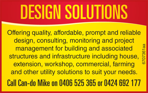 House, extension, workshop, commercial, farming and other utility design solutions to suit yo...