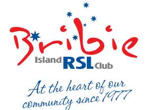 Looking for a motivated individual to join our team at the Bribie Sports Club. Experienced and qualified greens keeper to attend to 2 bowling greens. The position is permanent /part time with approx. 34 hours per week available.