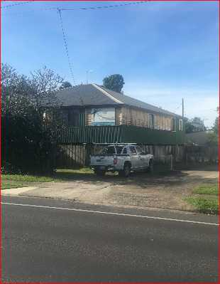 PARRAMATTA PARK Walk to City, spacious, 4bedroom, plus sleep outs. Ideal for large dogs. $470p/wk...
