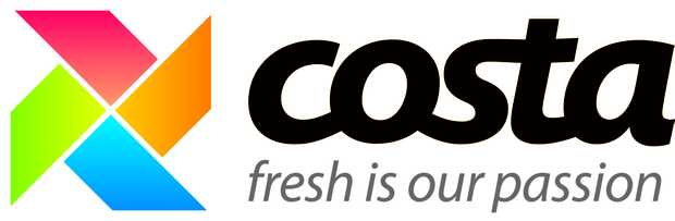 The Avocado Category within Costa's is a leading avocado grower and marketer within Australia...
