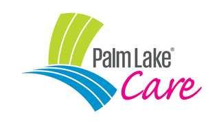 Palm Lake Care Bargara is Recruiting
