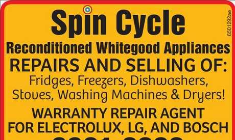 "<p align=""LEFT"" dir=""LTR""> <span lang=""EN-AU"">Repairs to & sale...</span></p>"