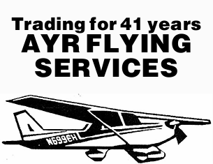 Trading for 41 years