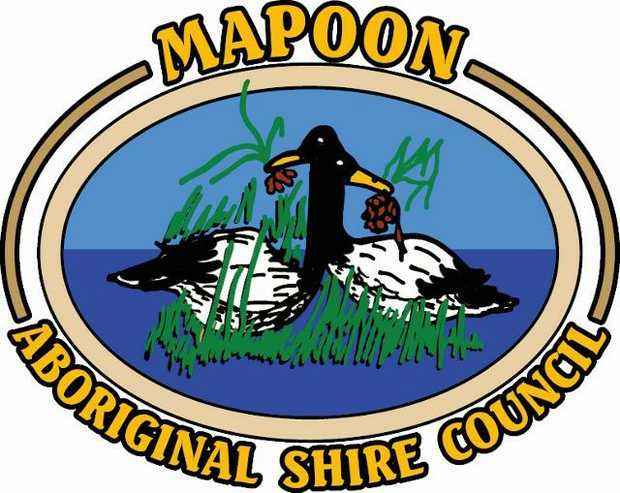 Mapoon Aboriginal Shire Council requires a `hands on' Office/Grants Manager to oversee our ad...