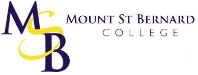 Finance Officer (Mount St Bernard College, Herberton)