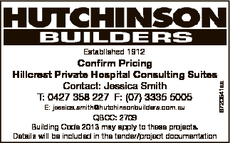 Established 1912