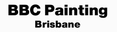 BBC Painting Brisbane Is looking for experienced: Painters (Ph Greg: 0458572523) Renderers (Ph Ge...