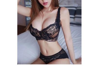 Horny Korean sexy 21yo  New in town,  in/out,  sexy,  wild sz6,  36E...