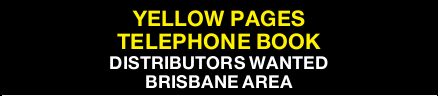 BRISBANE AREA We need teams of 2 or more to startimmediately. This is a great way to rais...