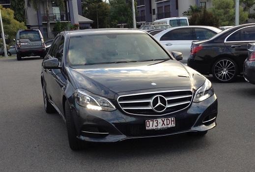 "White seats  reg 08/18  18"" wheels  Mercedes Compliant  Comfort pack..."