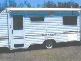 2004 Galaxy Poptop