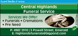 <p> Services we offer: </p> <ul> <li> Funerals</li> <li> Cremations</li> <li> Pre...</li></ul>