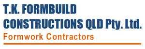 Apprentice Formwork Carpenter