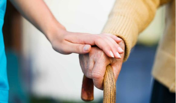 ENROL TODAY *Pre-arranged Palcement*