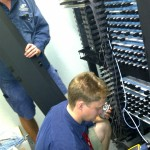 Need a Reliable Electrical & Data Contractor in Brisbane for your Commercial & Residentia...