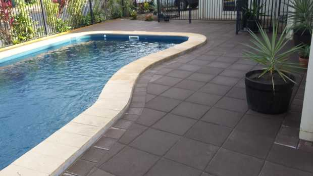 We specialize in all aspects of Outdoor services and pride ourselves on high quality work. Our cu...